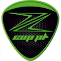 ZCUP PT