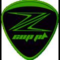 ZCUP EN